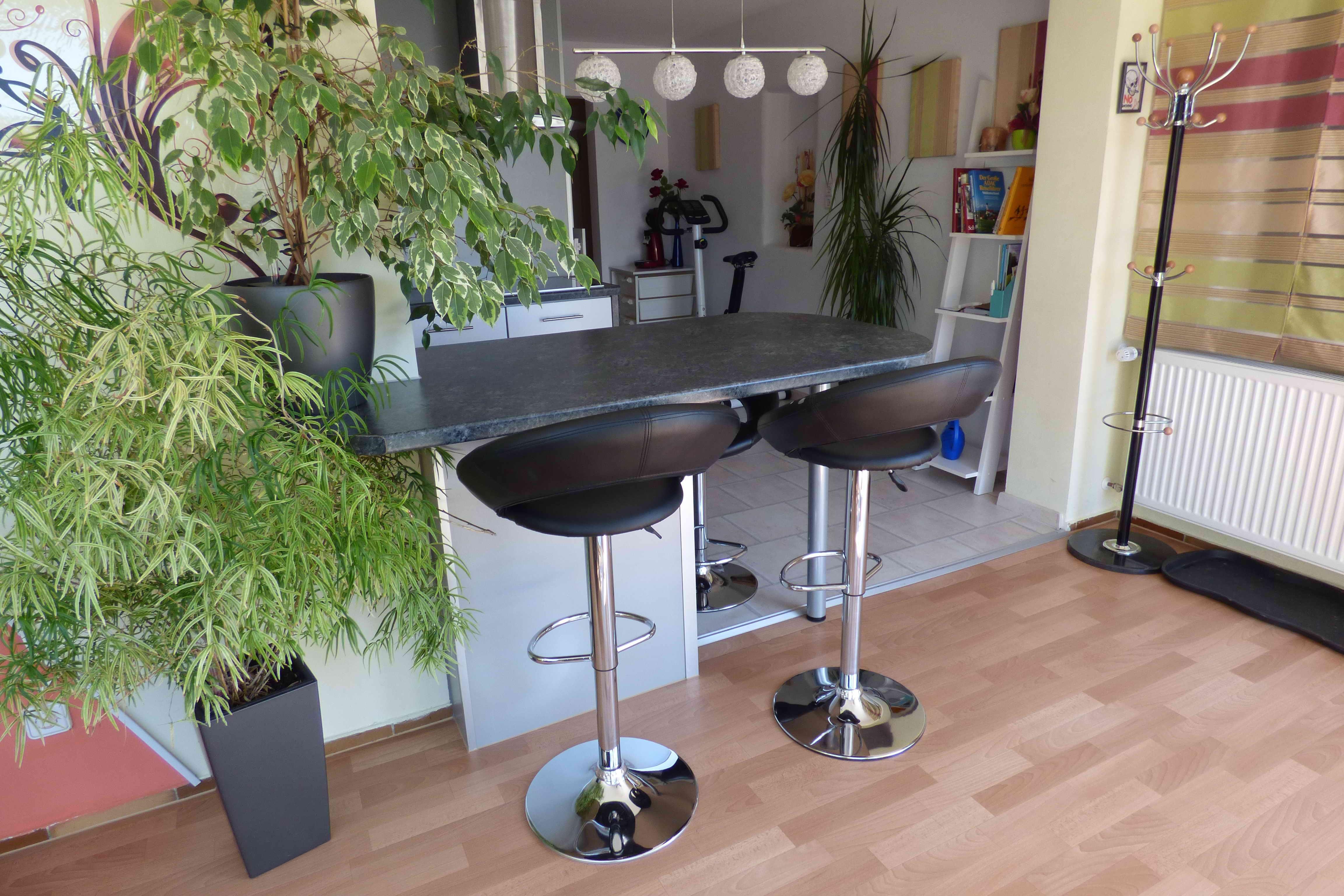 Küchen_Theke